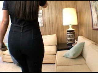 JuliaReavesProductions American Style Wild college Girls scene panties shaved cum babe toying pussy