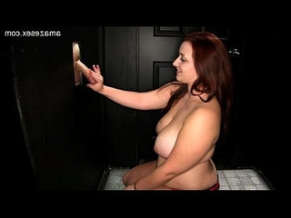 Big ass girl rough sex