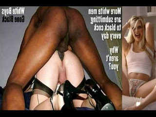 Polish mistress sissy trainer